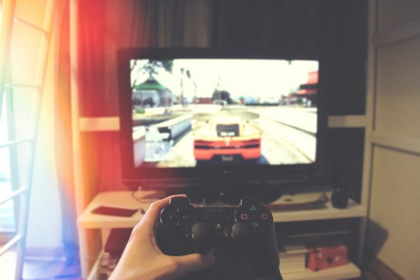 The Most Loved Video Games So Far