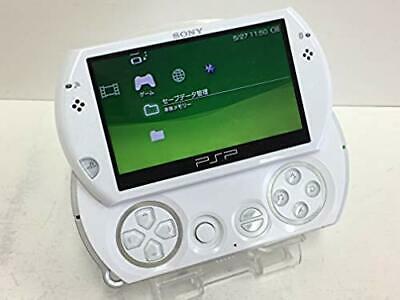 PSPgo - Best PSP for Emulation