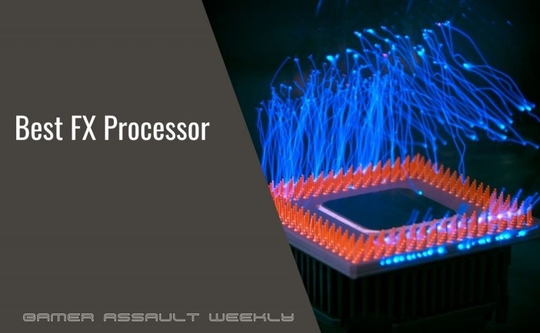 best fx processor reviews guide