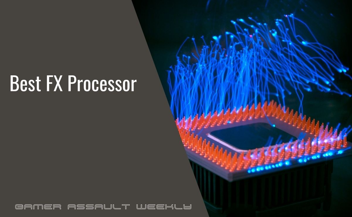 best fx processor reviews guide